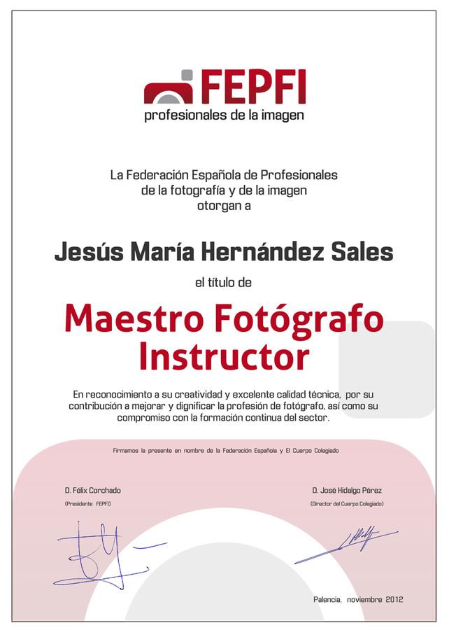 MFI-Jesús-María-Hernández-Salesw