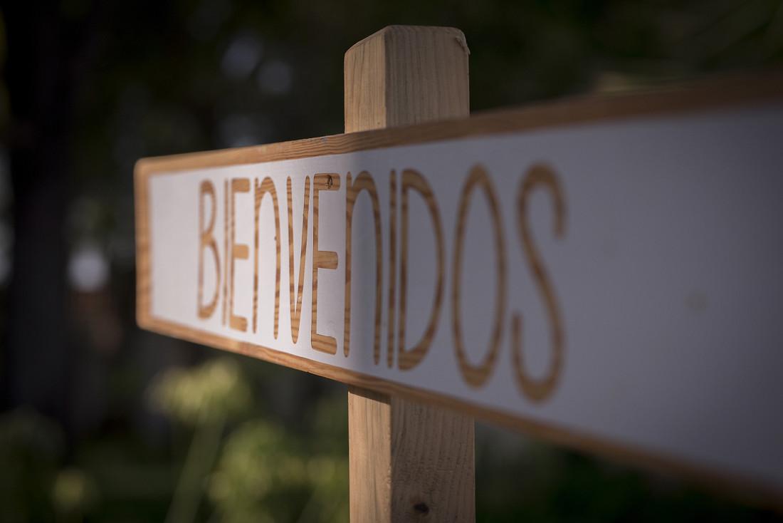 bodas_cadiz_jesus_hernandez_fotografo 01