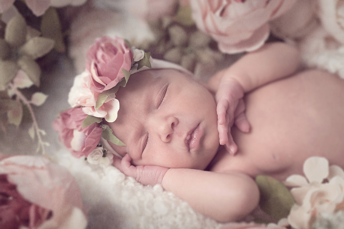 fotografia infantil, recién nacidos, jesus hernandez, cadiz, fotografo